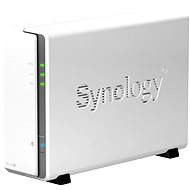 Datenspeicher Synology DiskStation DS115j - Datenspeicher