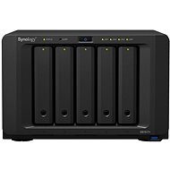 Synology DiskStation DS1517+ 8GB - Datenspeicher