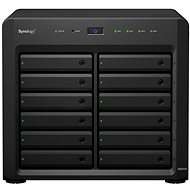 Synology DiskStation DS2415+ - Datenspeicher