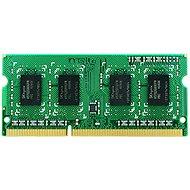 Synology 4GB DDR3 - Arbeitsspeicher
