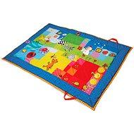 Taf Toys Hrací deka s aktivitami - Spielunterlage