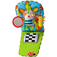 Taf Toys Autospielzeug Kooky - Spielunterlage