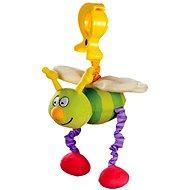 Taf Toys Uličníci - Kinderbett-Spielzeug