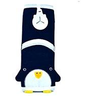 Ochrana na bezpečnostní pásy - Tučňák - Spielzeug ins Auto