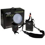 Terronic Power Flash PF400 - Blitz