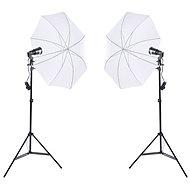 Blitz Terronic Studio Mini - Fotolampe