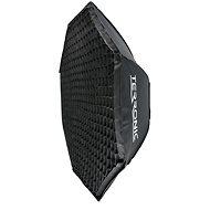 Terronic Softbox KIT Octa 120 cm - Set