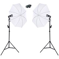 Terronic - Set für Fotografen (Anfänger) - Set