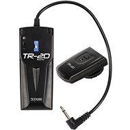 Terronic TR-4 DB Set - Sender