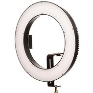 Fomei LED RING SMD 23 Watt - Fotolampe