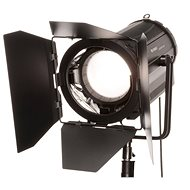 Fomei LED WIFI-160F - Lichter