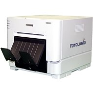 DNP FOTOLUSIO DS-RX1 - Thermosublimationsdrucker