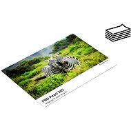 FOMEI Jet PRO 265 Pearl 10x15/20 - Fotopapier