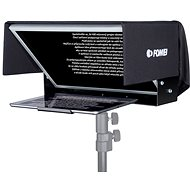 """Fomei Reader 14"""" - Teleprompter"""