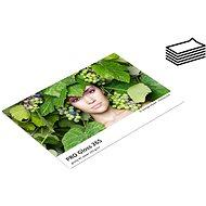 FOMEI Jet PRO Gloss 265 A4 - Packung 20 Blatt + 5 Blatt gratis - Fotopapier