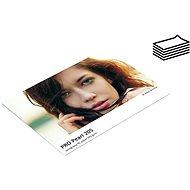 FOMEI Jet PRO Pearl 205 13x18 - Packung zu 20 Stück + 5 Stück gratis - Fotopapier
