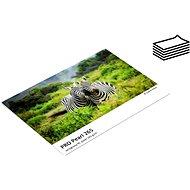 FOMEI Jet PRO Pearl 265 13x18 - Packung 20 Stück + 5 Stück gratis - Fotopapier