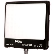 Fomei LED Light Slim 15W - Video-Licht