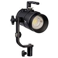 Fomei Mini LED 30W - Fotolampe