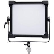 FOMEI LED RGB 100D - Fotolampe