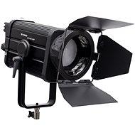 FOMEI LED RGB 200F - Fotolampe