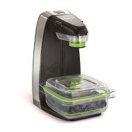 FoodSaver FFS010X - Vakuum-Gerät