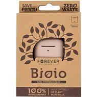 Forever Bioio für AirPods pink - Kopfhörerhülle