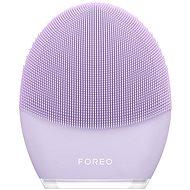 FOREO LUNA 3 für empfindliche Haut - Reinigungsset