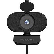 Foscam 2K USB-Webkamera - Webcam