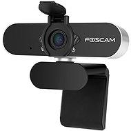 Foscam W21 1080p - Webcam