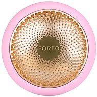 FOREO UFO Pearl Pink - Gesichtsmaske