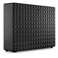 Externe Festplatte Seagate Expansion Desktop 4000 GB - Externe Festplatte