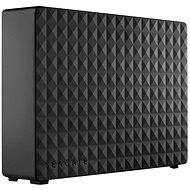 Externe Festplatte Seagate Expansion Desktop 12TB