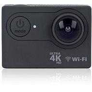 Forever SC-410 - Digitalkamera