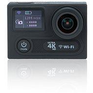 Forever SC-420 - Digitalkamera