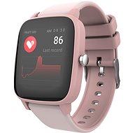 Forever IGO PRO JW-200 rosa - Smartwatch
