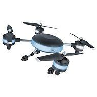 Forever LUNA DR-400 - Drone