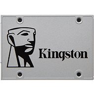 Kingston SSDNow UV500 240 GB - SSD Disk