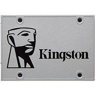 Kingston SSDNow UV500 960 GB