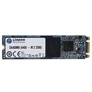 Kingston A400 SSD 240GB - SSD Festplatte