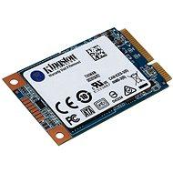 Kingston SSDNow UV500 120 GB mSATA - SSD Disk