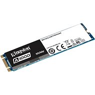 Kingston A1000 480GB NVMe