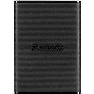 Transcend Portable SSD ESD220C 240GB - Externe Festplatte