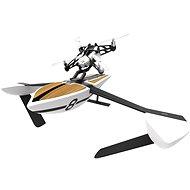 PARROT Hydrofoil - New Z - Smart Drone