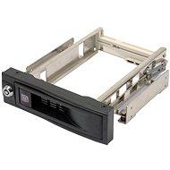 Icy Box 168SK-B - Wechselrahmen