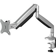 Icy Box IB-MS503-T - Tischhalter