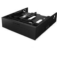 Icy Box IB-5251 - HDD-Rahmen