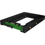 Icy Box IB-2538StS - Adapter