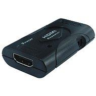 PremiumCord HDMI Repeater 50m - Extender