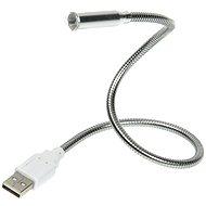 PremiumCord USB-Lampe - USB Lampe